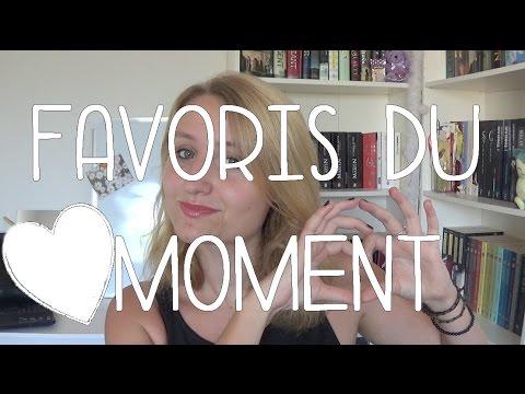 Vidéo de Keri Smith