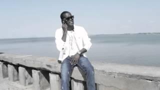 Twizzy Makaveli: nao vejo a hora de me encontrar contigo