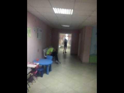 Тольятти фото хуй