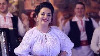 Laura Florentina - Tineretea mea frumoasa