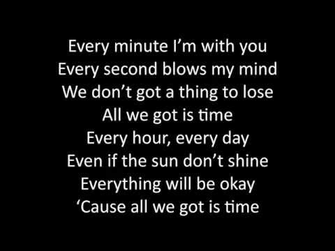 timeflies-all-we-got-is-time-lyrics-kehls11