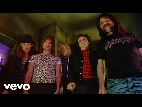 spinal-tap-hell-hole-spinaltapvevo