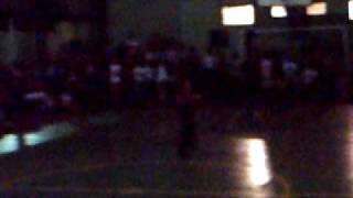 Dança Bianca