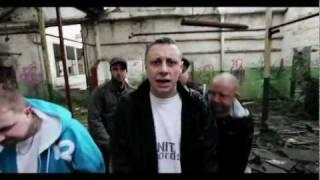 Beit Nun - A Reintroduction (Official Video)