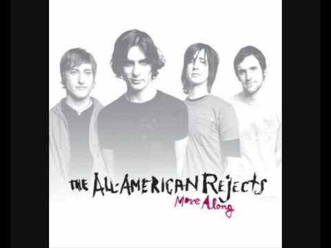 the-all-american-rejects-cant-take-it-llewelyn-vann