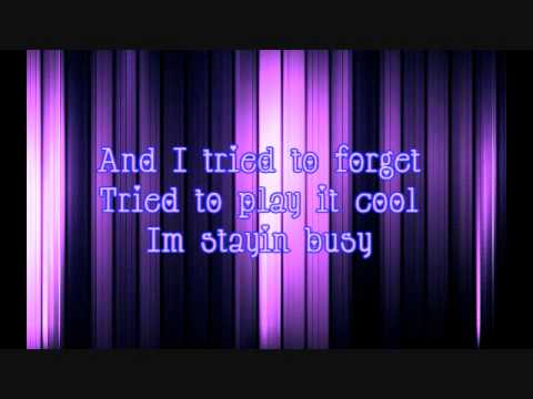 emily-osment-thinking-about-you-with-lyrics-hq-mileycyruslover20