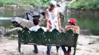 SOLO ESPERO   Griser Ft  Rozwa  Video Official  NSR