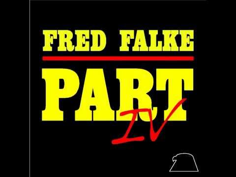 fred-falke-808-pm-at-the-beach-original-mix-hq-320kb-s-max-power