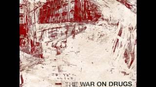 The War on Drugs | Barrel of Batteries