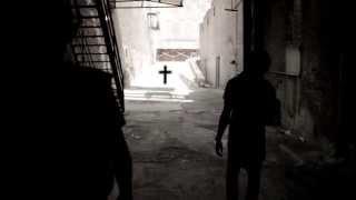 "KIT ""Iodine Poisoning"" ft. Jeremiah Meece [Video]"