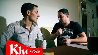 Cristi Dorel - Prietenul e ca un frate ( Oficial Video )