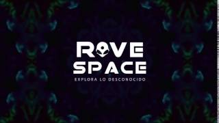 Intro Rave Space