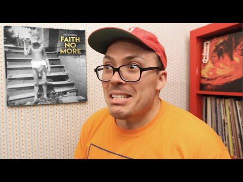 faith-no-more-sol-invictus-album-review-theneedledrop