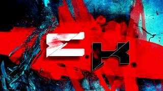 Earsophonic - FUGI ( parodie )