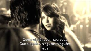 Damon & Elena, Katherine & Stefan/ GANGSTA - KEHLANI (TRADUÇÃO)