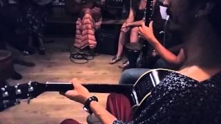 Mahmure Acoustics  - Nem Kaldı