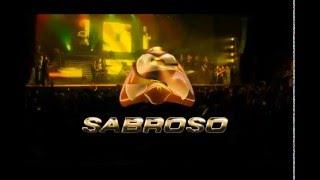 SPOT SABROSO - NEMESIS - 16 ENERO 2016