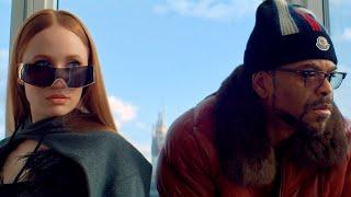 iyla - Cash Rules (ft. Method Man)