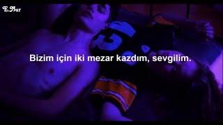XXXTENTACION - Revenge Türkçe Çeviri