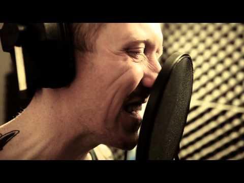 sonic-boom-six-lets-push-things-forward-xtra-mile-recordings