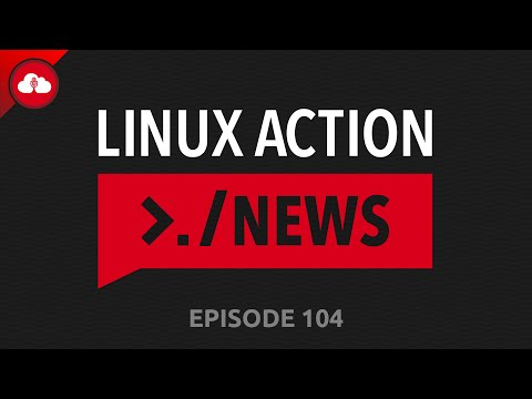 The Linux Report | Linux News and Information