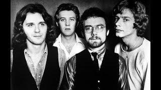 TOP 15 King Crimson songs (1969-1974)