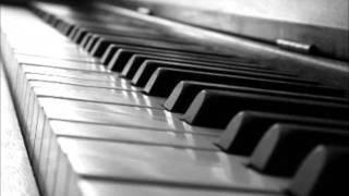 ( Rui Veloso  Todo tempo do mundo ) Musica dedicada