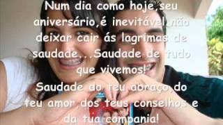 FELIZ ANIVERSARIO TATO!.wmv