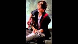 """Luke Potter -  """"It's Okay To Dream"""""""