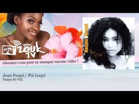 tanya-st-val-jean-fouye-pie-fouye-yourzouktv-your-zouk-tv