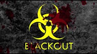 Blackout Dubstep (SCHNUBSTEP REMIX)