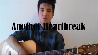 Another Heartbreak(COVER)