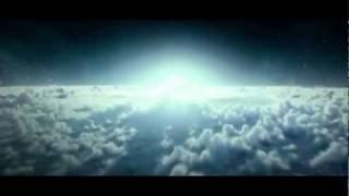 L'ombre et la lumière ~ Calogero & Grand Corps Malade