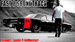 Fast Furious 8 Soundtrack