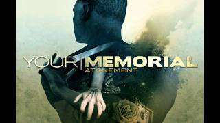 Your Memorial - Surface