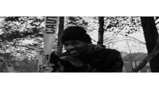 "HCE (Turko x Bizard)- ""Yellow Tape"" (Ofiicial Video) 
