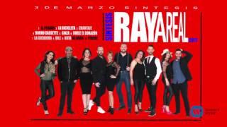 Raya Real - Chantaje (Teaser)