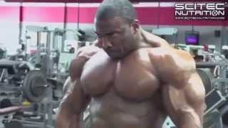 Best Of Motivation Workouts BodyBuilding 2014