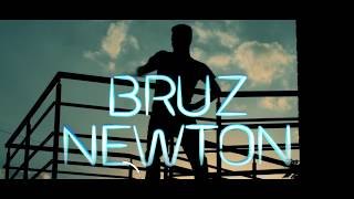 BEST OF BRUZ NEWTON(WITINESI,ZIGWEMBE AND BAZOKIZO) MIX