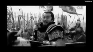 [VietSub - Kara] Vân Phi Dương / 雲飛揚 - Hàn Lỗi / 韩磊 Sở Hán Tranh Hùng Chủ Đề Khúc