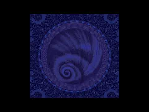 Banana Mayor - Primary Colours Part II: The Blue (2019) (New Full Album)