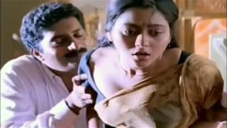 Tamil actress Hot forced scene ||  bollywood ||  kollywood || width=