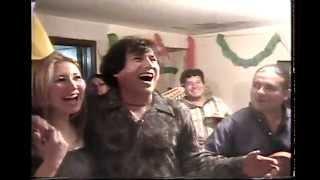 KJARKAS EN MÉXICO 3/6 - ELMER CANTA: AL FINAL - KJARMEXCLUB