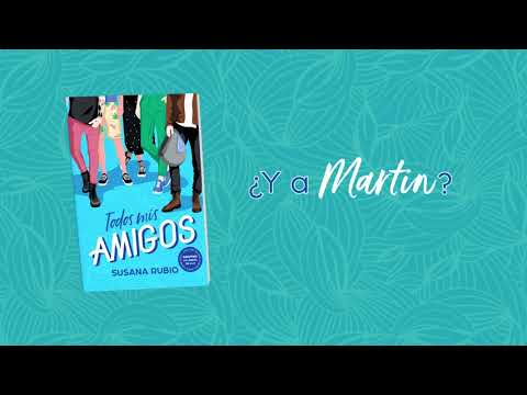 Vidéo de Susana Rubio