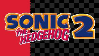Sky Chase Zone - Sonic the Hedgehog 2 [OST]