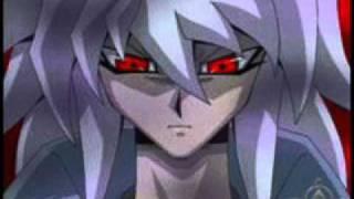 Yami Bakura: ~Gods Anger~