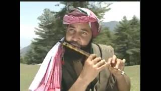 Gojri Song II Uchi Naki Bar Bas Mahiya II Folk Song of Jammu and Kashmir