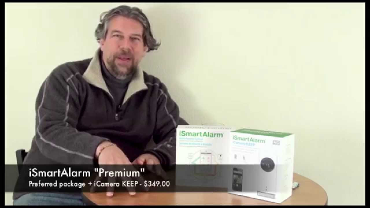 Top Rated Home Alarm Companies Sherman TX