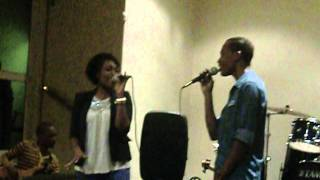 Fairytale - Liquideep (by Mapule & Tony)