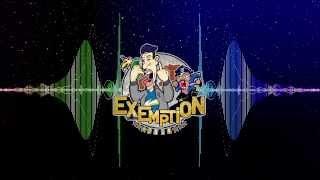 Exemption 2014 - Stian Stavlund feat. Shameless